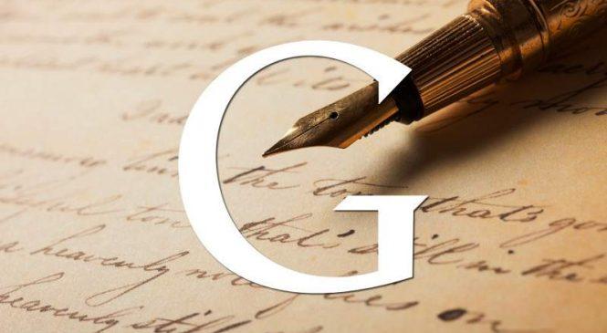 Comment Google définit un contenu de qualité ?