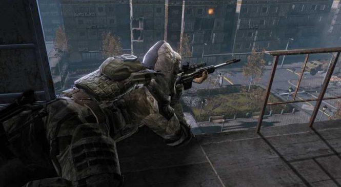 La liste des meilleurs jeux FPS gratuits et multijoueurs