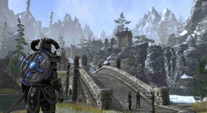Les meilleurs jeux gratuits et online sur PC