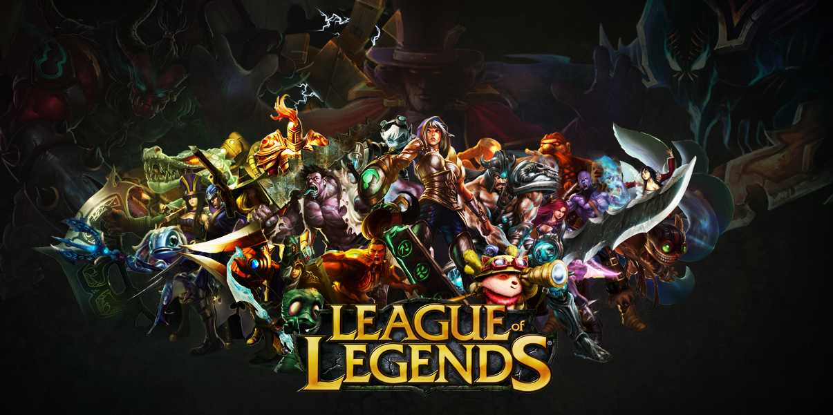 league-of-legend-compressed.jpg