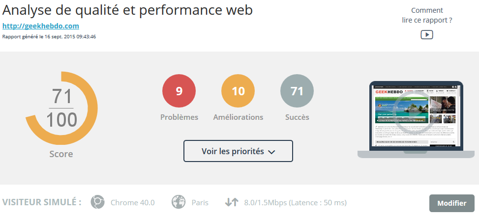 performance-web-outil