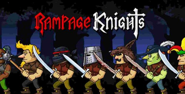 rampagneknight-compressed