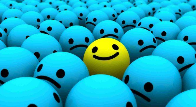 Tous les nouveaux Smileys Facebook (+ 200 émoticônes)