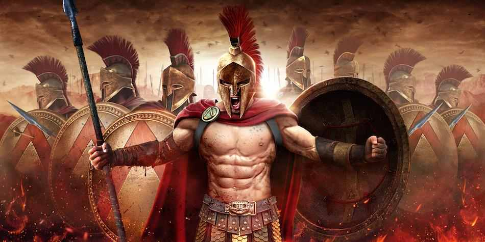 sparta-war-of-empires-compressed