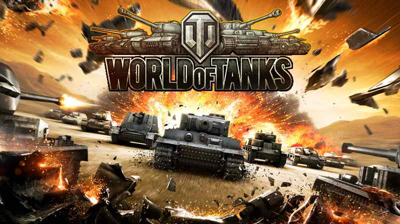 world-of-tank-compressed