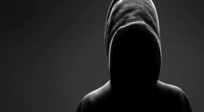 Les Anonymous ne sont pas les seuls à combattre Daesh