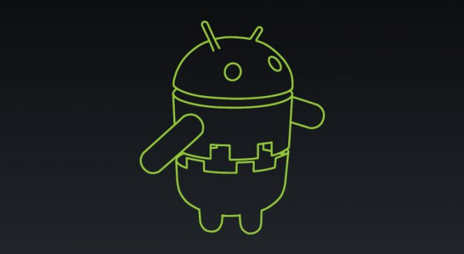 La méthode pour chiffrer et sécuriser votre smartphone Android