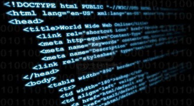 Top 10 des meilleurs éditeurs HTML gratuits