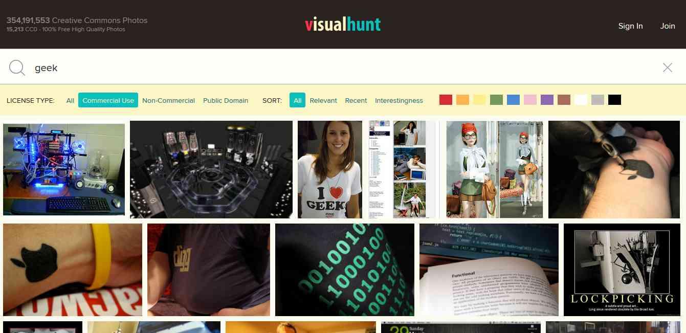 visualhunt-compressed