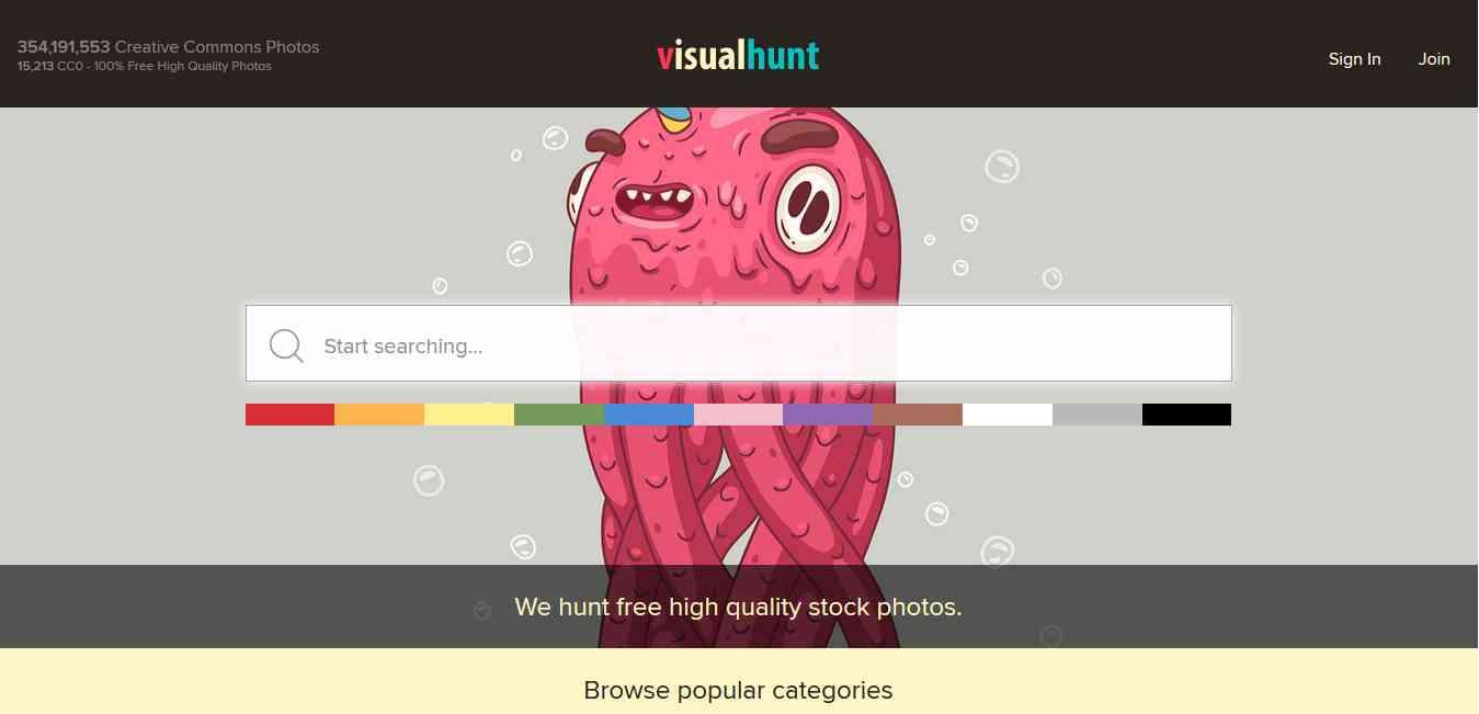visualhunt2-compressed