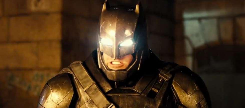 batman-armure-compressed