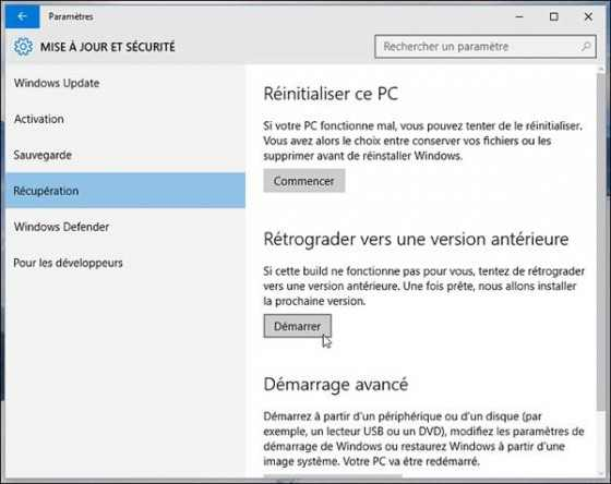 supprimer-windows10-compressed