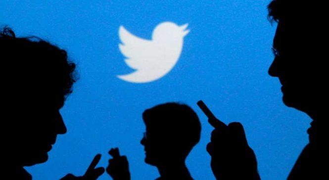 Ajouter son profil twitter et ses tweets sur son site