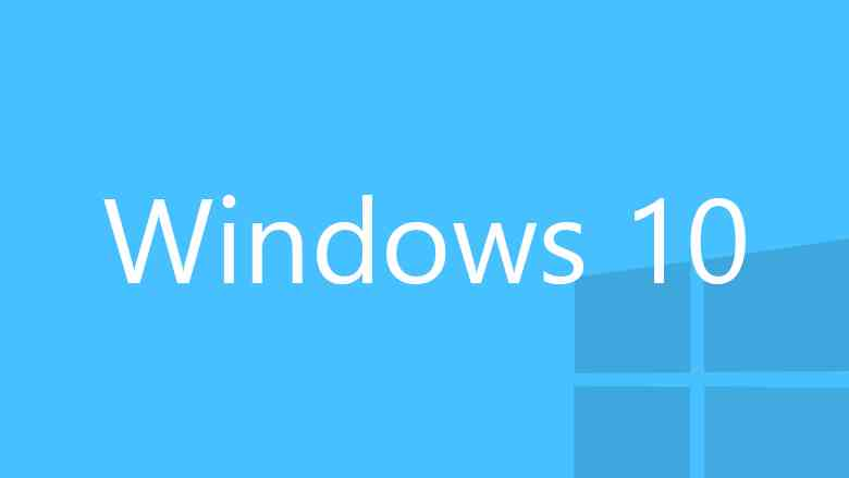 windows10-compressed
