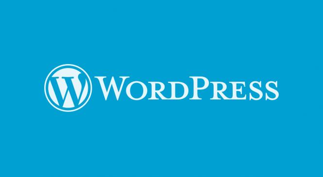 Afficher le nombre d'articles sur WordPress