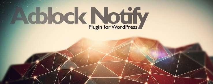 adblock-notify-compressed