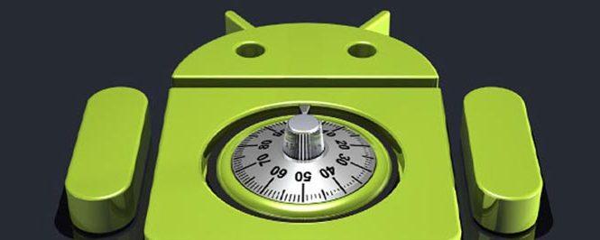 Activer le contrôle parental sur Google Play (Android)