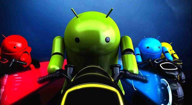 Comment récupérer des fichiers ou photos effacées sur Android