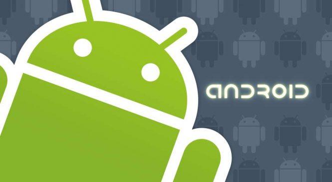 Comment faire une capture d'écran sur Android ?