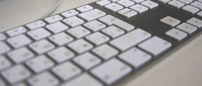 clavier-mac-compressed