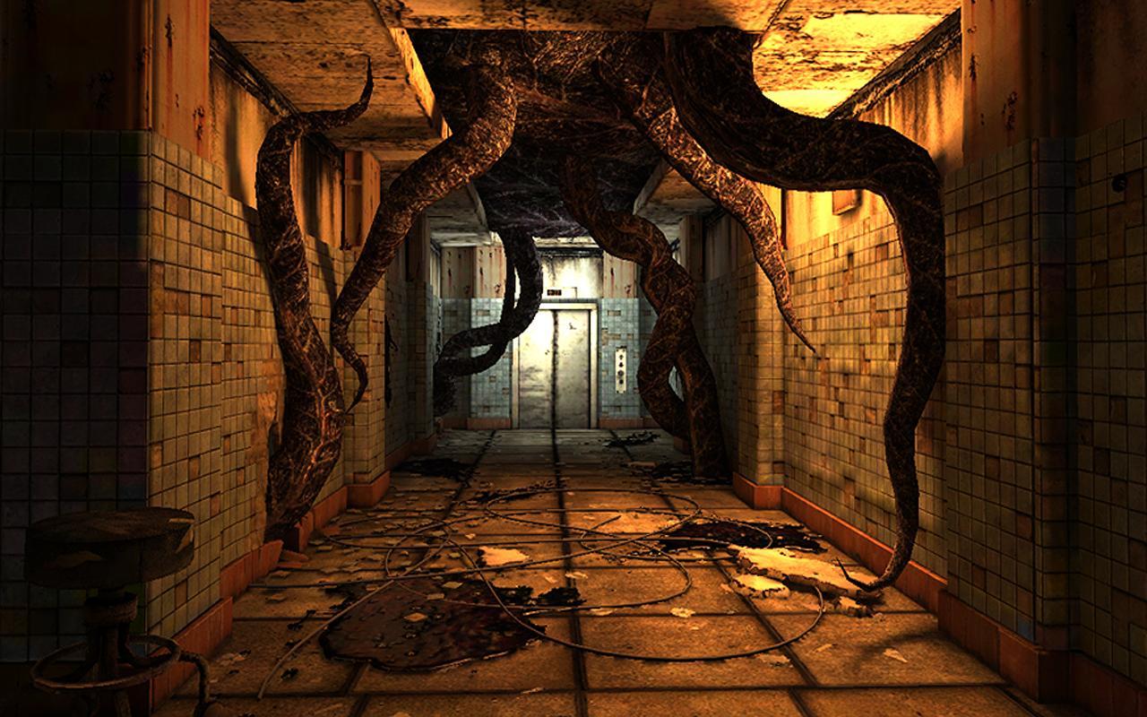 Les meilleurs jeux android qui font peur horreur - Le jeux de la sorciere qui fait peur ...