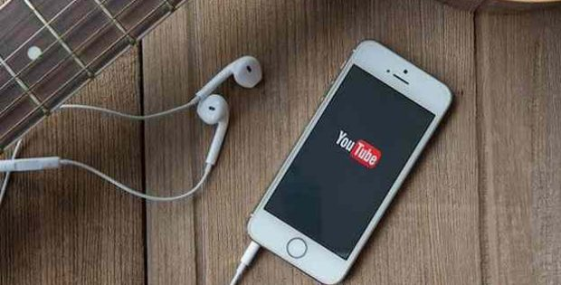 iphone-youtube-compressed