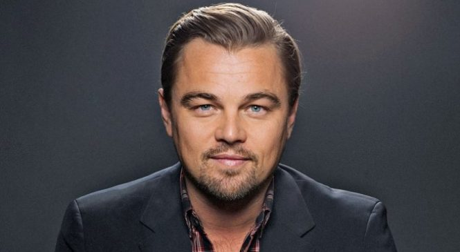 Toutes les ex de Leonardo DiCaprio (photos)