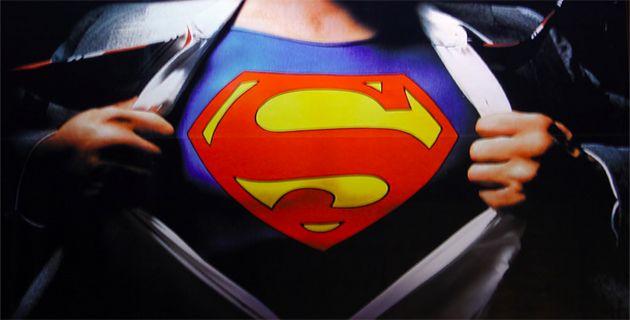 Créer un jeu mobile ou PC en HTML5 avec Superpowers