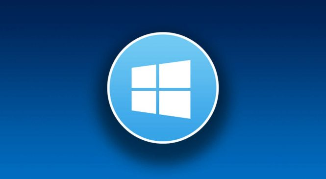 Comment supprimer ou masquer l'icône Windows 10 ? (GWX)