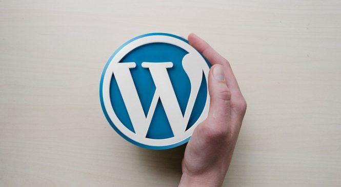 Créer un véritable comparateur de prix avec WordPress
