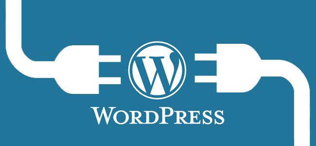 Top 3 des plugins WordPress pour un site mobile