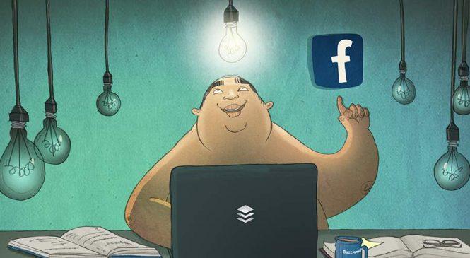 Analyser et rechercher les publications les plus populaires sur Facebook