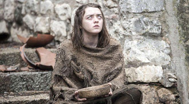 Game of Thrones nous offre des photos exclusives de la saison 6