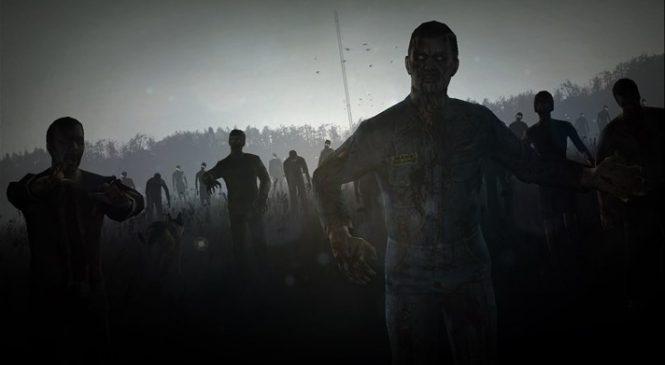 Le top des jeux iPhone avec des zombies terrifiants