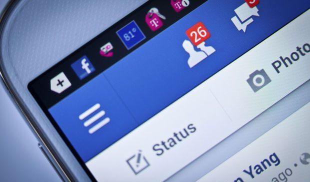 Facebook : Comment accéder à la messagerie secrète ?