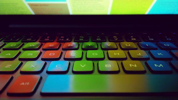 code-chrome