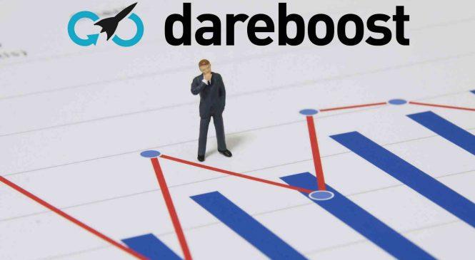 Dareboost, un outil vraiment cool pour analyser son site internet