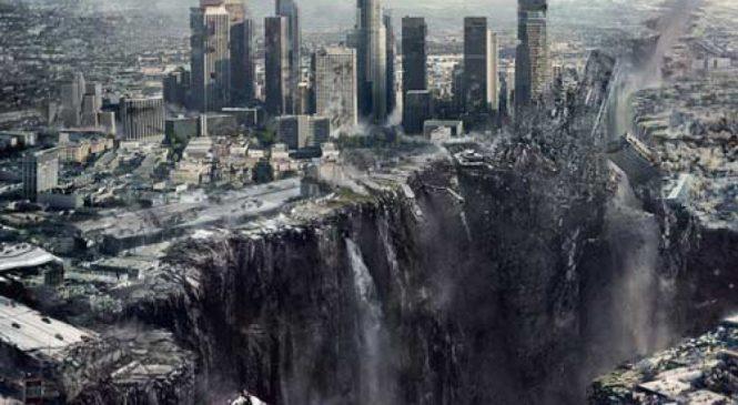 15 films à voir sur la fin du monde