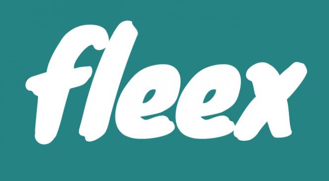 Fleex.tv, une solution pour améliorer son anglais en regardant des films