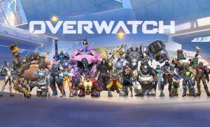 overwatch-compressed