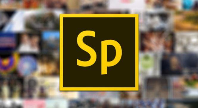 Adobe Spark : Créer des images et des vidéos gratuitement pour les réseaux sociaux