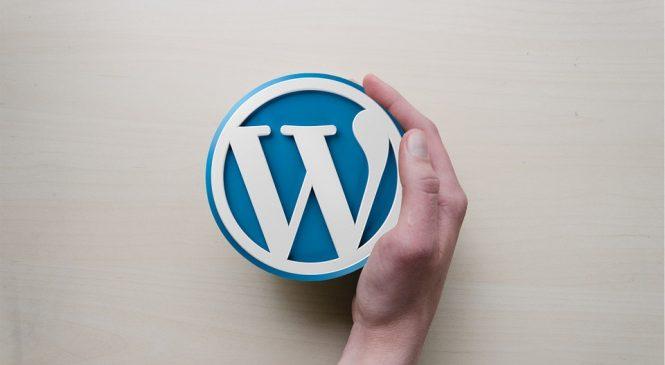 C'est facile de désactiver les commentaires sur WordPress