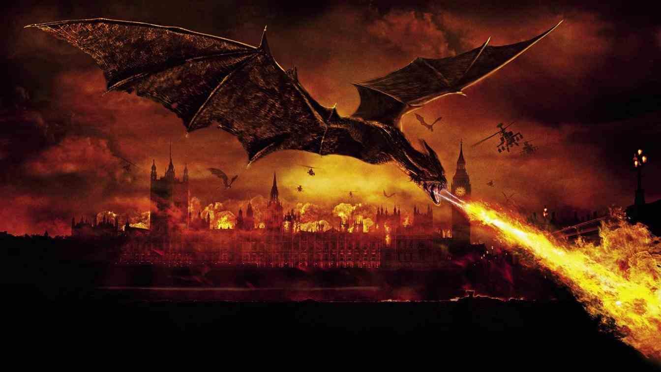 dragon-feu-compressed