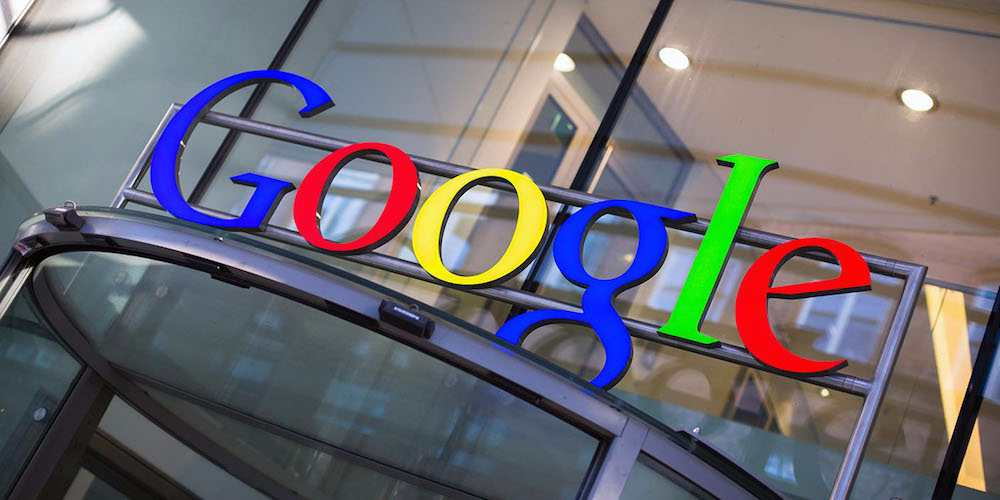 google-compressed