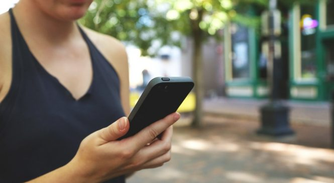 Bloctel : Comment ne peut plus recevoir d'appels indésirables ?