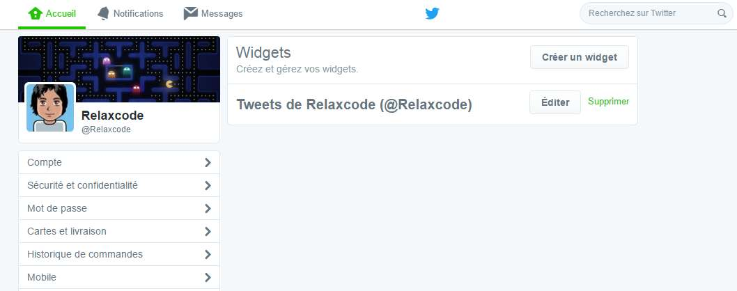 twitter-compte-compressed