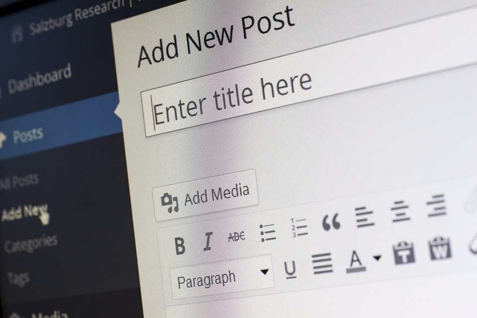 wordpress-article-compressed