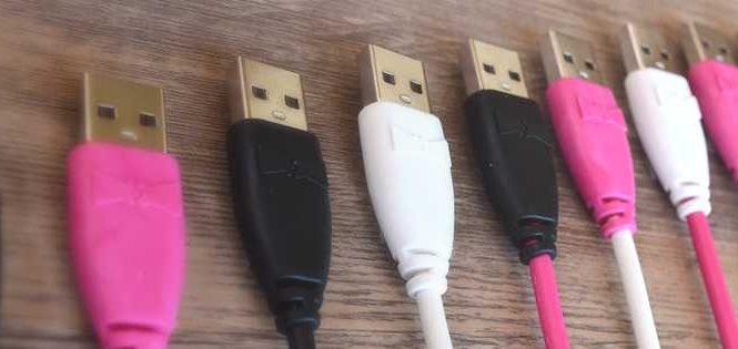 L'atelier du câble : Créer des câbles personnalisés
