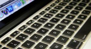 clavier-raccourci