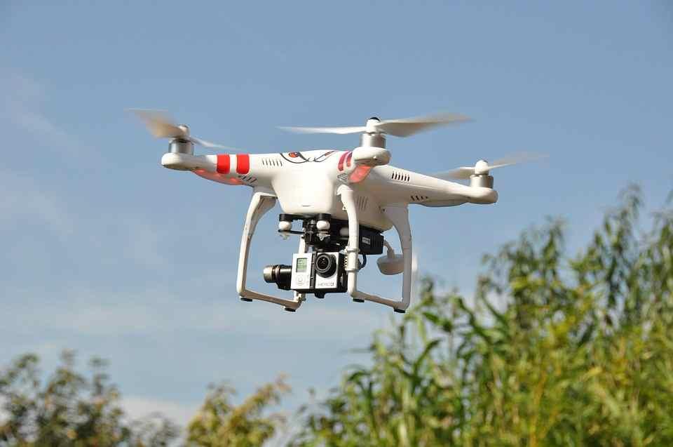 drone-camera-compressed